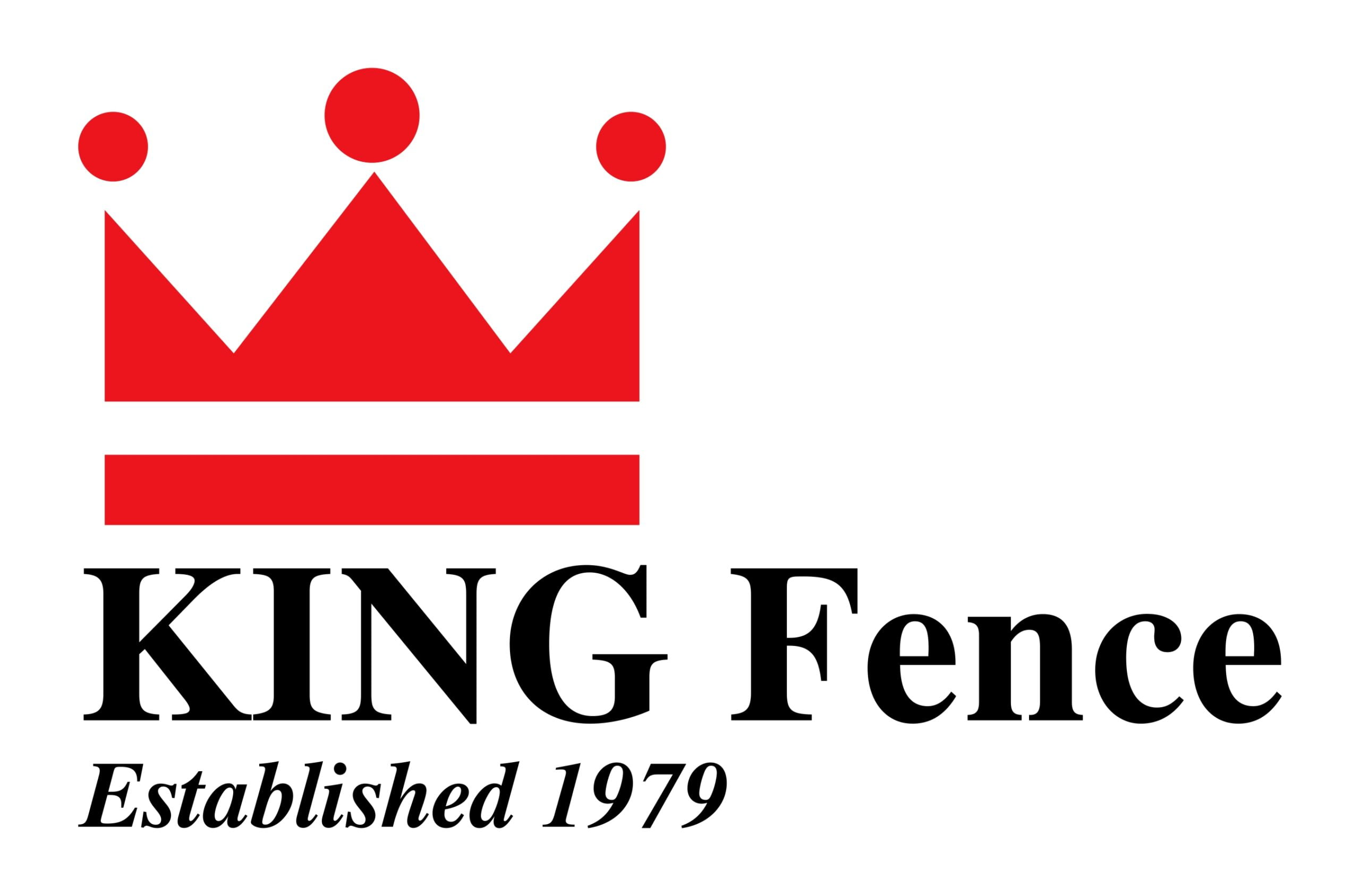 King Fence